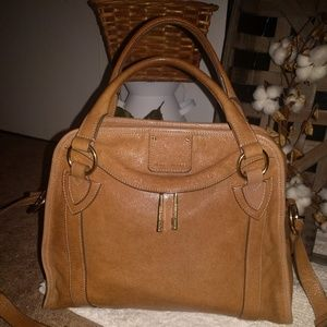 Marc Jacob's Wellington Bag